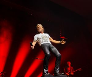 Peter Maffay - Open Air 2021