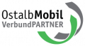 OstalbMobil VerbundPartner