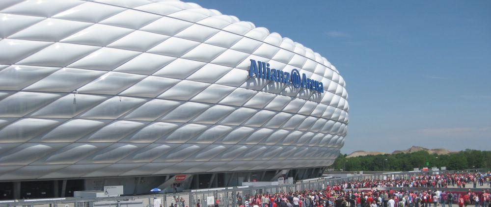 Fussball Länderspiel Deutschland Frankreich Ova